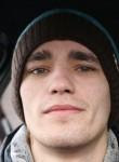 Maksim, 29  , Divnomorskoye