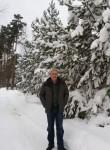 sergey, 56  , Saint Petersburg