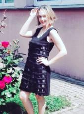 Polya, 18, Belarus, Minsk