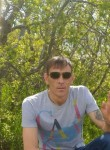 Vanya, 39  , Klyuchi (Kamtsjatka)