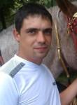 Denis, 35  , Beloozerskiy