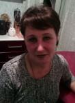 Natalya, 47  , Krasnoshchekovo