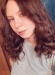 Irina, 20  , Moscow