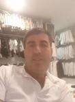 Özgür , 41  , Kyrenia