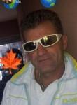 Refik Karaj, 42  , Librazhd-Qender
