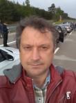 Vadim, 50  , Warsaw