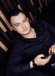 Ruslan, 25, Moscow
