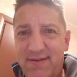 Pino, 56  , Gubbio
