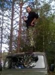 Nikolay, 38  , Podporozhe
