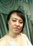 Olga, 37  , Irkutsk