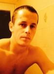 Aleksey, 25  , Dubasari