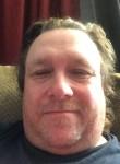 Chucky ray, 51, Columbus (State of Ohio)