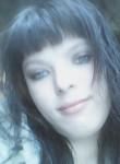 Marina, 25  , Doschatoye