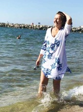 Galina, 47, Ukraine, Kiev