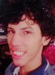 Antonio Victor, 18 лет, Asunción