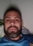 Nando , 40  , Guanhaes