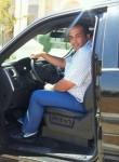 мухаммед, 43  , Kiyevskoye