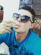 Ilya, 27, Ukraine, Donetsk