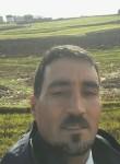 Abdelhay, 43  , Ouarzazat