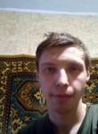 Aleksey, 31  , Alapayevsk