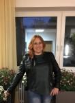 Tatyana, 38  , Neu-Ulm
