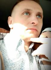 Mr.Di, 36, Russia, Bryansk