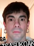 Inaxio, 35  , Villabona