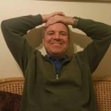 Harry  Hermann, 55  , Beilstein
