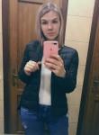 Svetlana, 26  , Dymytrov