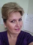Elena, 49  , Derhachi
