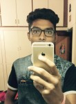 prajwal, 24  , Ballalpur