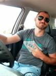 Felipe, 25  , Ciudad del Este