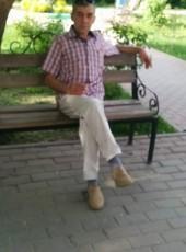 Konstantin , 56, Russia, Novosibirsk