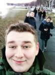 Daniil, 24, Murmansk