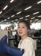 nsks, 20, China, Shanghai