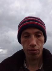 Denis, 29, Ukraine, Zaporizhzhya