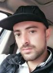 Brandon, 27  , Tonala (Jalisco)