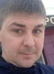 Maks, 31, Kharkiv