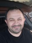 владимир, 39 лет, Троицк (Московская обл.)