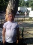 Shileaev Andre, 46  , Chisinau