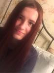 Anya, 22, Saint Petersburg