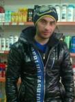 Canberk Çelik, 30  , Sarikamis