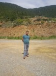 mustafa, 39  , Iscehisar