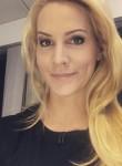 charlotte, 36, Novosibirsk