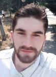 Elcin, 26  , Qaracuxur