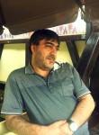 Tagir, 43  , Derbent
