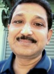Abhishek, 52  , Shiliguri