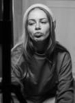 Lena, 20  , Moscow