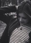 Anna, 20, Saratov