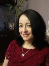 Евгения, 53, Россия, Санкт-Петербург